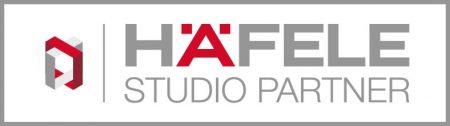 hafele-2